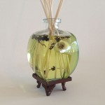 French Linen Diffuser