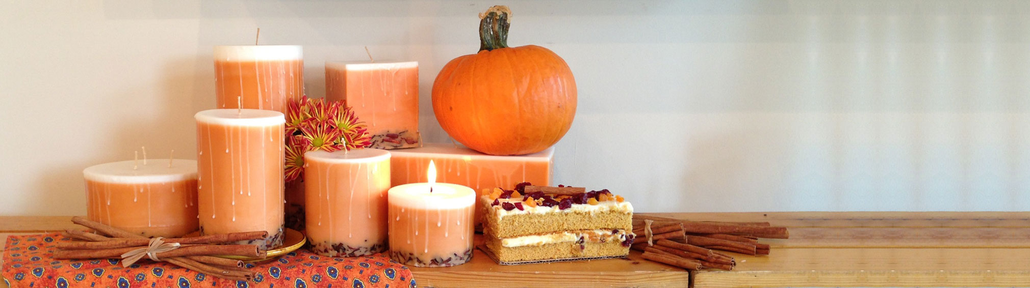 Spiced-Pumpkin-HomePage-Banner-with-text-7