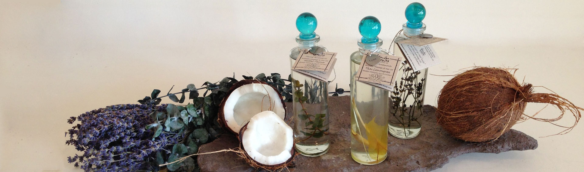 coconut-massage-oils-home-page