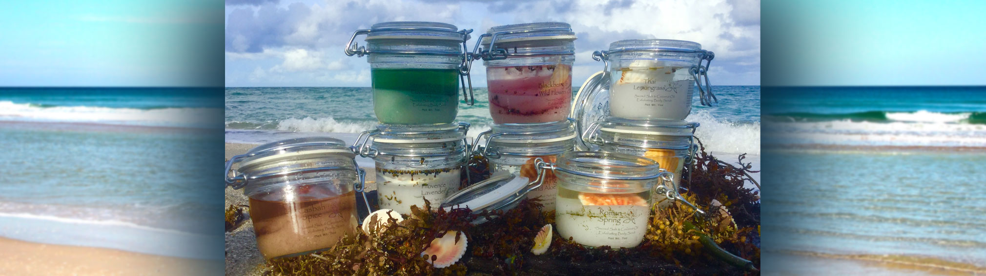 coconut-oil-body-scrubs-group