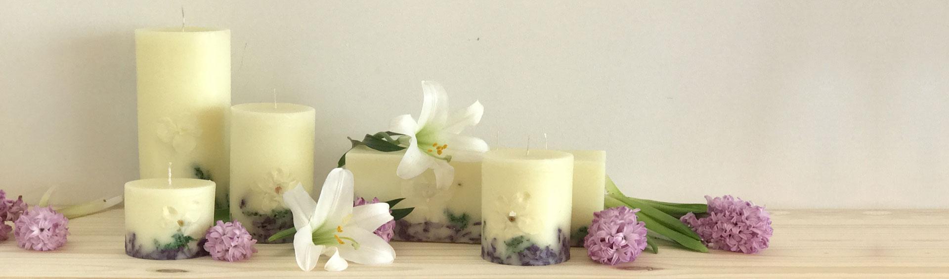 white-lilie-lilac-homepage