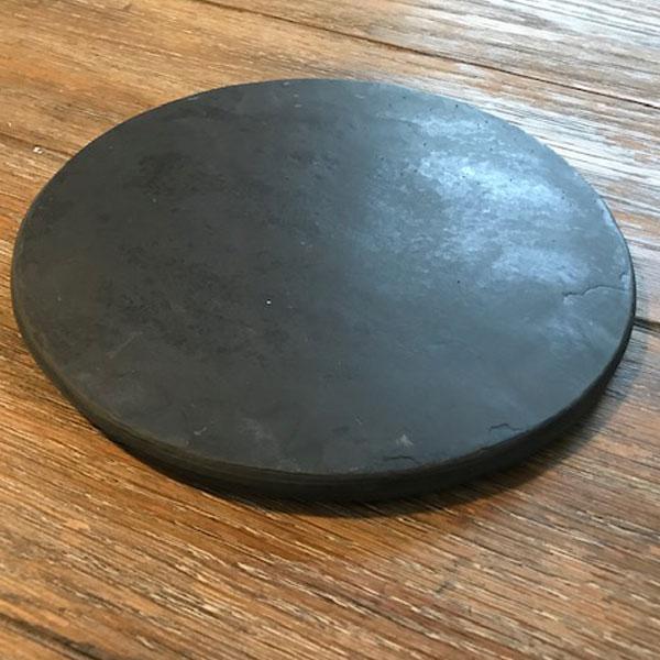 Slate Slab Tray